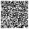 QR code with Appleberries Country Stores contacts