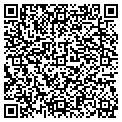 QR code with Nature's Way Of Brevard Inc contacts
