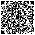 QR code with Biscayne-Havanna Fire Safety contacts