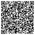 QR code with Leasco Management Co contacts