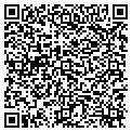 QR code with Affiniti Yacht Brokerage contacts