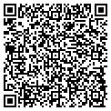 QR code with Super Saver Discount Center contacts