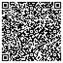 QR code with Melandco Real Estate Inc contacts