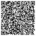 QR code with Beverlys Card & Gift Shop contacts