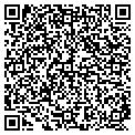 QR code with Exchange Ministries contacts