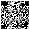 QR code with Revelation Mills contacts