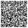 QR code with Salon Essentials contacts