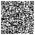 QR code with Kersey Nursery contacts
