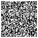 QR code with Watson Osborne Attys At Law PA contacts