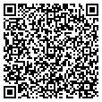 QR code with Fandangos West contacts