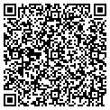 QR code with Eye Doctors Optical Outlet contacts