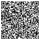 QR code with D & D Matlacha Bait & Tackle contacts
