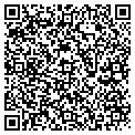 QR code with Top Hat Car Wash contacts