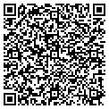QR code with Birkenstock Island Soles contacts