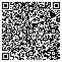 QR code with Acupuncture Center Of Florida contacts