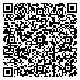 QR code with Safari's contacts