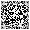 QR code with Abbott School & Care Center contacts