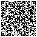 QR code with Red Barn of Sarasota Inc contacts