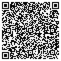 QR code with Tubolock Inc contacts