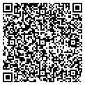 QR code with Catering By Jerome contacts