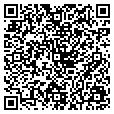QR code with Juan Loera contacts
