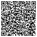 QR code with Chester Hewitt Racing contacts