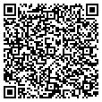 QR code with Prison Farm contacts