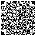 QR code with Sacred Heart Medical Group contacts