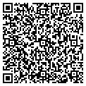 QR code with ASAP Magazine & Newspaper contacts
