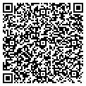 QR code with Intuition Systems Inc contacts