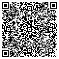 QR code with or Remodeling & Painting Inc contacts