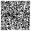 QR code with Emerald Lakes Model Center contacts