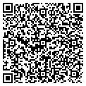 QR code with Cawy Construction Inc contacts