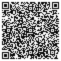 QR code with Vicky's For Hair contacts