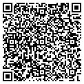 QR code with Smith Brothers Construction Co contacts