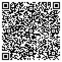 QR code with Eric B Feldman Pa contacts