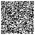QR code with Seaview Screen Service Inc contacts