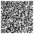 QR code with City Of Bristol contacts