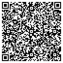 QR code with Enviro Tech Pest Prvention Sys contacts
