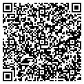 QR code with World Advertising contacts