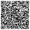 QR code with Distributors Link contacts