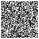 QR code with Sanders Accounting & Bus Services contacts