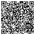 QR code with ME Pons Atty Law contacts