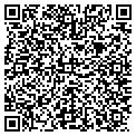 QR code with McBrayer Tile Co Inc contacts