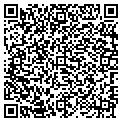 QR code with China Grill Management Inc contacts