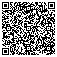 QR code with Bushveld Imports contacts