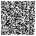 QR code with Advocate Press contacts