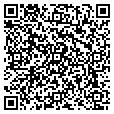 QR code with Shurock Homes Inc contacts