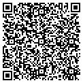 QR code with Gustavus Marine Charters contacts