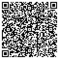 QR code with Urn Master Corp contacts